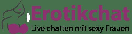 Logo für kostenloser-erotikchat